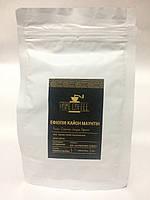 Свежеобжаренный зерновой кофе Эфиопия Кайон Маунтин (200 г), фото 1