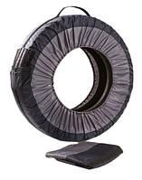 Чехол для хранения колес R13-R16