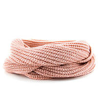 Женский хомут Piggy Pink