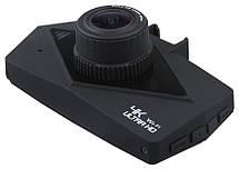 Відеореєстратор ASPIRING EXPERT 2 WI-FI 2160P, фото 2