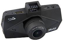 Відеореєстратор ASPIRING EXPERT 2 WI-FI 2160P, фото 3