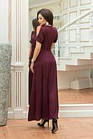 Платье женское масло в расцветках 27888, фото 1