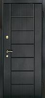 """Входная дверь Канзас """"Элит 140"""" (870-970*2060) / ЦЕНА С УСТАНОВКОЙ"""