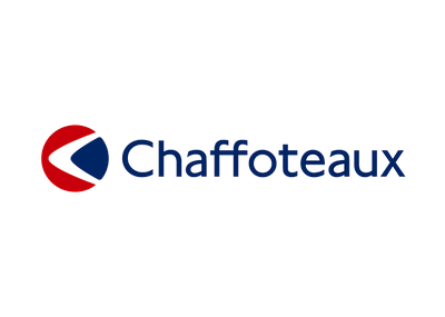 Запчасти для котлов Chaffoteaux