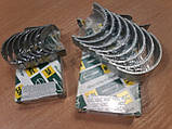 Вкладыши коренные и шатунные комплект на Субару - Subaru Forester, Legacy, Outback, Tribeca, Impreza, фото 9