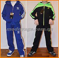 Детский спортивный костюм адидас, интернет магазин детской одежды Украина