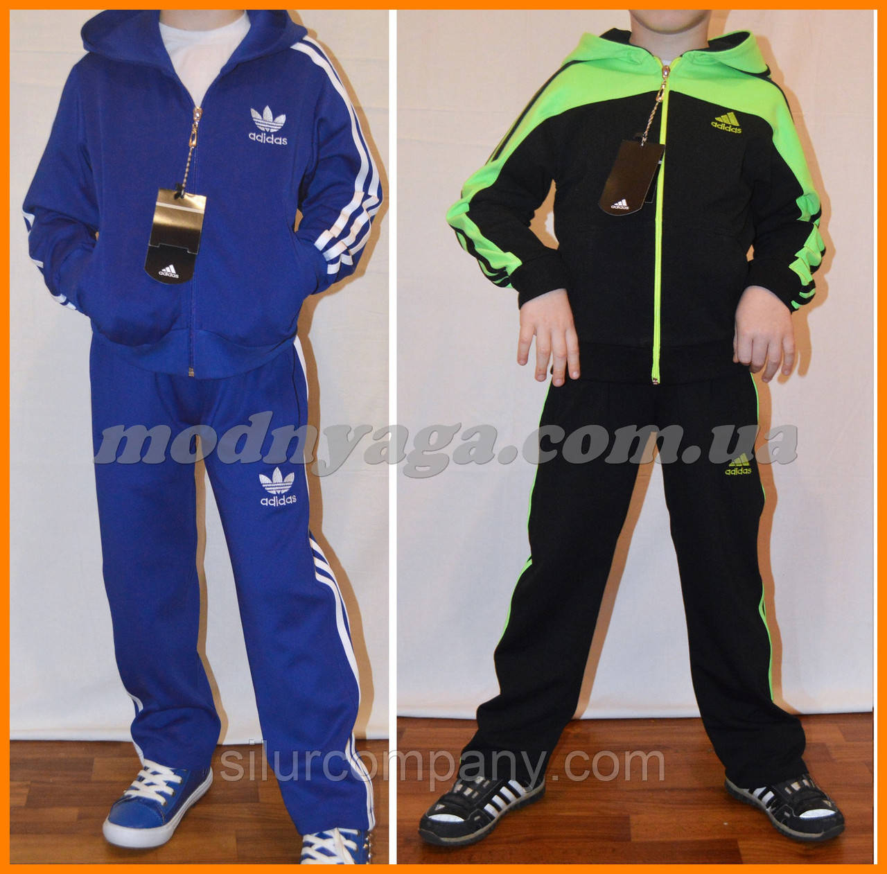 5ef7e3798 Детский спортивный костюм адидас, интернет магазин детской одежды Украина - Интернет  магазин