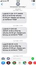 Весы пасечные с GSM модулем и солнечной батареей, фото 9
