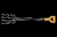 Вилы для компоста Solid™ Fiskars