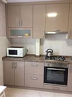 Кухня 17, фото 1