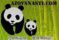 Panda brand 40-0,20-150-150