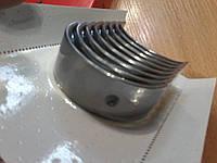 Вкладыши коренные и шатунные на Мазда - Mazda 323, 626, 3, 5, 6, CX-7, CX-9, MPV, фото 1