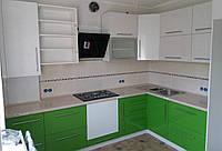 Кухня 20, фото 1