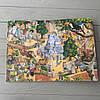 Красочный набор книг Мой большой Виммельбух в коробке, 3 шт, Анна Сьюз, фото 3