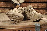 """Ботинки тактические 2,5"""" MIL-TEC Coyote  12823505 (12823505 44)"""