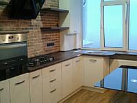 Кухня 23, фото 1