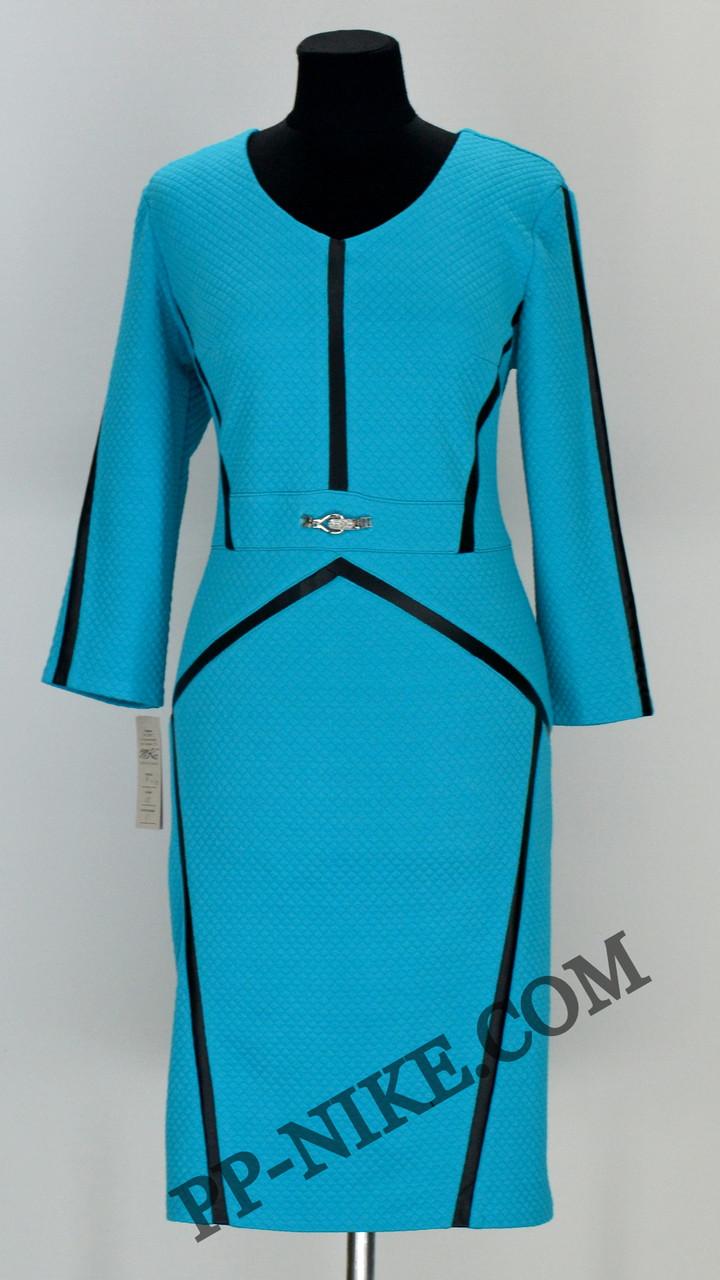 Платье №435-б