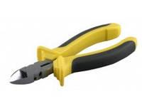 Бокорезы CR-V160 мм Hand Tools