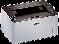 Samsung SL-M2026W + USB cable