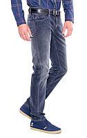 Джинсы Mustang Slim Jeans, фото 1