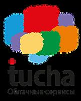 TuchaHosting - хостинг в облаке