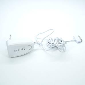 З/у сетевое Cord iPhone 4s/4, фото 2