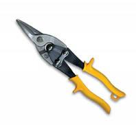 Ножницы по металу 250 мм