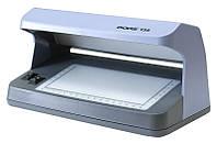 Ультрафиолетовый детектор валют, DORS 145
