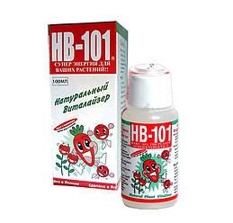 HB-101 стимулятор и активатор роста растений 100 мл.