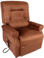Кресло-реклайнер OSD SIRENELLA-1