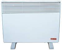 Электроконвектор 1 кВт / 70-654, 1 кВт