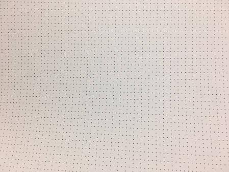 Ватман А3 с рамкой (297*420) 220гр., фото 2