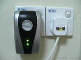 Енергозберігаючі пристрій Power saver, фото 3