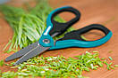 Ножницы бытовые SchnippSchnapp Gardena, фото 2