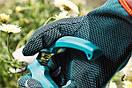 Перчатки для садовых работ Gardena 6 / XS, фото 3