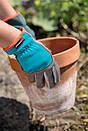 Перчатки для садовых работ Gardena 6 / XS, фото 5