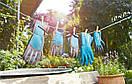 Перчатки для садовых работ Gardena 7 / S, фото 2