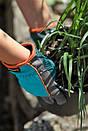 Перчатки для садовых работ Gardena 8 / M, фото 4