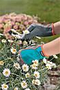 Перчатки для садовых работ Gardena 8 / M, фото 6