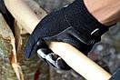 Перчатки для инструмента Gardena 8 / М, фото 2