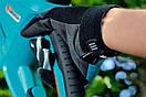 Перчатки для инструмента Gardena 8 / М, фото 3