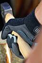 Перчатки для инструмента Gardena 8 / М, фото 5