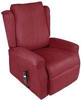 Кресло-реклайнер CLARABELLA 1