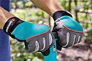 Перчатки для инструмента Gardena 10 / XL, фото 4