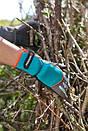 Перчатки для ухода за кустарниками Gardena 7 / S, фото 2