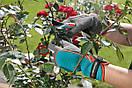 Перчатки для ухода за кустарниками Gardena 7 / S, фото 3