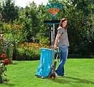 Тележка садовая Gardena, фото 2