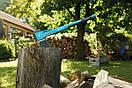 Топор универсальный Gardena 1000А, фото 4