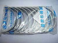 Вкладыши коренные СТ FAW 1031, FAW 1041 (CA4D32 3,17L, СА4D32-09 3,17L)