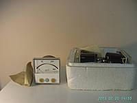 Милливольтметр контактный М286К-М1 150mВ